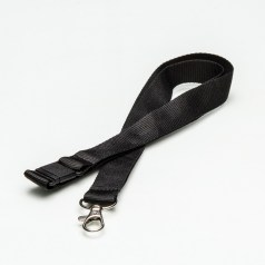 lanyard_20mm_parrot_black