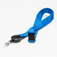 lanyard_20mm_yoyo_blue