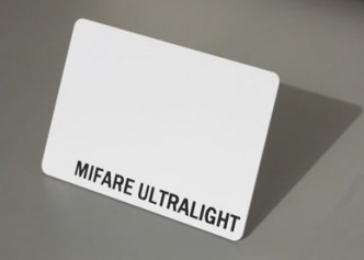 mifareultralight3